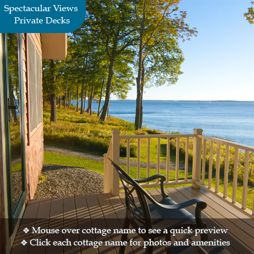 view lodging camden rentals cottage cottages duplex oceanfront htm maine