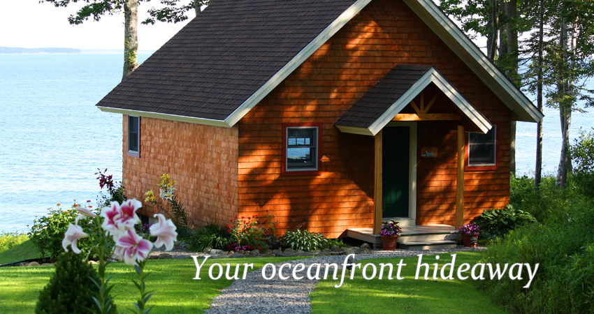 water of cottages property the camden town maine home vacation cottage rental in on asp casa