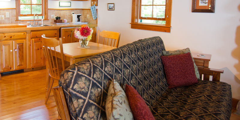 cottage by sea campgrounds campground camden cottages megunticook maine cabins the